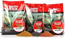 Пеллетс Winner Master Mix Method/Feeder Pellet 1kg