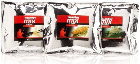 Активатор Winner Master Mix Powder 250g - недорого | CarpZander