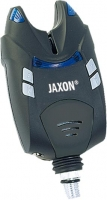 Jaxon Sensitive XTR Carp 103
