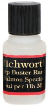 Ароматизатор Richworth Carpbuster Fruit Special 50ml