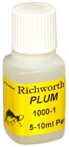 Ароматизатор Richworth Standart Burnt Sugar 50ml