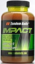 Бустер Tandem Baits IMP Attract Booster 300ml  Atlantic Krill