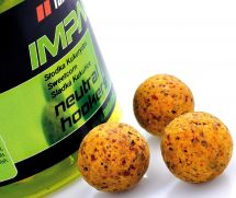 Бойлы Tandem Baits IMP Perfection Hookers 250ml 18mm Fish & Crustacean