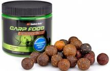 Бойлы Tandem Baits IMP Perfection Hookers Multi Mix 500ml Fish Blend
