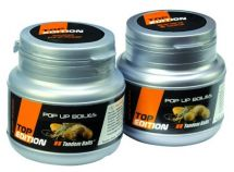 Бойлы Tandem Baits Top Edition Pop-Up 14mm 300ml Red Salmon