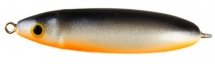 Блесна Rapala Minnow Spoon RMS 8 SD