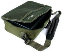 Чехол Nash TT Rig Station Carry Bag