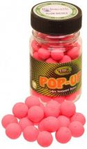 Бойлы Технокарп Pop-Up Plum 10mm 25g