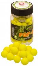 Бойлы Технокарп Pop-Up Pineapple 10mm 25g