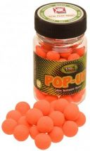 Бойлы Технокарп Pop-Up Acid Pear Drop 10mm 25g
