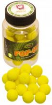 Бойлы Технокарп Pop-Up Pineapple 14mm 25g