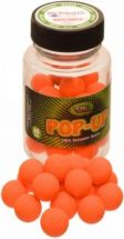 Бойлы Технокарп Pop-Up Tutti-Frutti 14mm 25g
