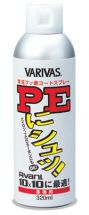 Кондиционер для PE шнуров Varivas Spray PE-NI-SHU! NON-GAS