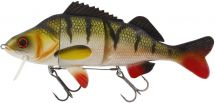 Воблер Westin Percy the Perch 20cm Low Floating Bling Perch