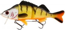 Воблер Westin Percy the Perch 20cm Low Floating Official Roach