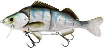 Воблер Westin Percy the Perch 20cm Low Floating Blueback Herring