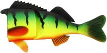 Westin Percy the Perch 20cm Spare Body Crazy Firetiger