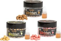 Бойлы Dynamite Baits Speedy's Washters