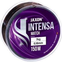 Леска Jaxon Intensa Match 150m