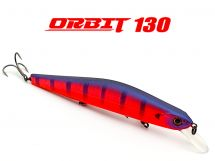 Воблер ZipBaits Orbit 130