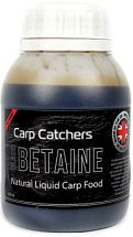 Ликвид Carp Catchers Black Betaine 500ml