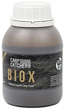 Ликвид Carp Catchers BIOX 500ml