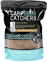 Стик микс Carp Catchers BIOX Stick Mix 1kg