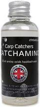 Аминодип Carp Catchers Catchamino 50ml