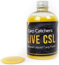 Кукурузный ликёр Carp Catchers Live CSL  275ml