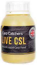 Кукурузный ликёр Carp Catchers Live CSL 500ml