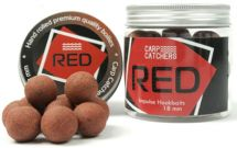 Бойлы варёные Carp Catchers Impulse Hookbaits