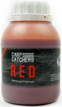 Ликвид Carp Catchers Red 500ml