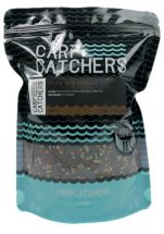 Пеллетс Carp Catchers Stick Mix Pellets Mix 2-3mm 1kg