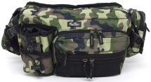 Сумка Ever Green Hip&Shoulder Bag HD Camo