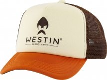 Бейсболка Westin Texas Trucker Cap One size Old Fashioned