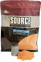 Базовая смесь Dynamite Baits Source Base Mix 1kg