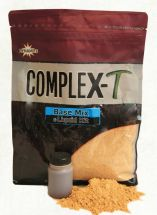 Базовая смесь Dynamite Baits CompleX-T Base Mix & Liquid Kit 1kg
