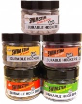 Пеллетс Dynamite Baits Swim Stim Durable Hook Pellet