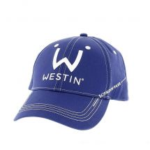 Бейсболка Westin Pro Cap One Size Imperial Blue