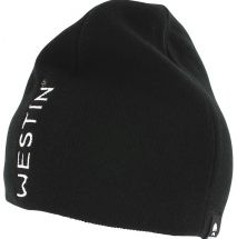 Шапка Westin Thermo Beanie Black One Size
