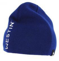 Шапка Westin Thermo Beanie Olympian Blue One Size