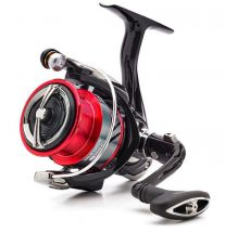 Катушка Daiwa 18 Ninja Match & Feeder LT