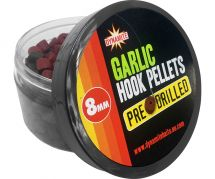 Пеллетс Dynamite Baits Pre-Drilled Hook Pellets