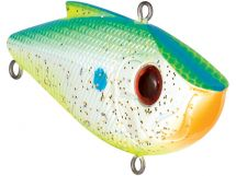 Воблер Livingston Lures Pro Ripper
