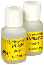 Ароматизатор Richworth Standart 50ml