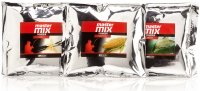 Активатор Winner Master Mix Powder 250g