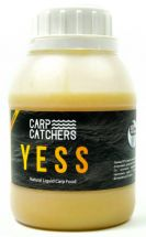 Ликвид Carp Catchers Yess 500ml