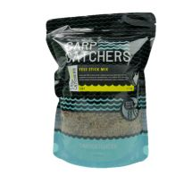 Стик микс Carp Catchers Yess Stick Mix 1kg